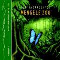 Mengele Zoo lydbok